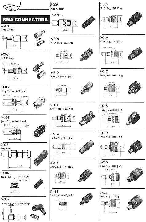 catalog page 47