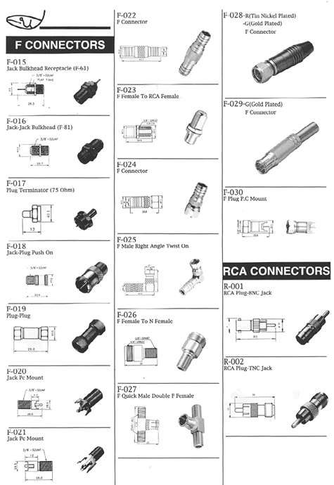 catalog page 61